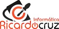 Assistência Informática Porto –  Ricardo Cruz – Informática